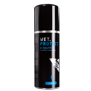 e-nautic Feuchtigkeitsschutz, Korrosionsschutz 50 ml