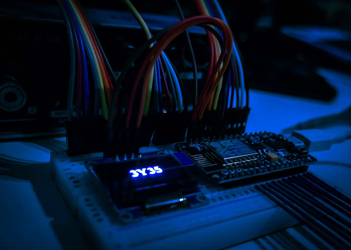 WP142 Platinen-Feuchtigkeitsschutz, Trockenspray auf Wachsbasis, elektronik Kabel