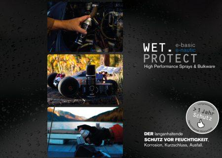 WET-PROTECT-Katalog-Privat-Anwendungen-e-basic-e-nautic-WP142