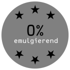 WET-PROTECT-Siegel-0-Prozent-emulgierend