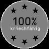 WET-PROTECT-Siegel-100-prozent-kriechfaehig