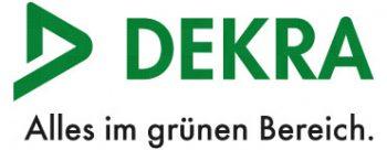 WET-PROTECT-Wirkung-DEKRA-geprueft-und-bestaetigt