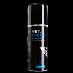 e-nautic Feuchtigkeitsschutz, Korrosionsschutz 200 ml