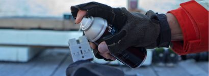 Wet-Protect-Slider_0001_Schutz-vor-Rost-Feuchtigkeit-Korrosion-Kurzschluss-im-Wassersport-3