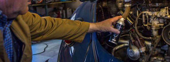Wet-Protect-Slider_0006_Schutz-vor-Feuchtigkeit-Rost-Korrosion-Automobil-Industrie-Oldtimer-3
