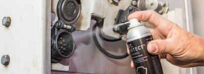 Wet-Protect-Slider_0009_Basisschutz-vor-Rost-Feuchtigkeit-Korrosion-Kurzschluss-in-der-Logistik-3